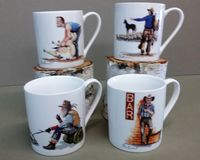 Jeremy Boot Stockman mugs